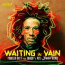 Fabrizio Sotti feat Shaggy & Res - Waiting In Vain (Bonnot Remix Full Vocal Edit)