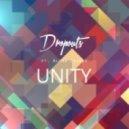Dropouts feat. Aloma Steele - Unity (Original Mix)