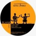 BLANK - Lost Dub (Original mix)