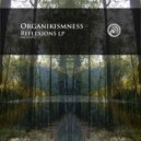 Organikismness - Between The Eyes (Reflexions Mix)