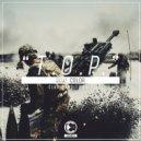 Dual Color - T.O.P. (Club Banditz Edit)