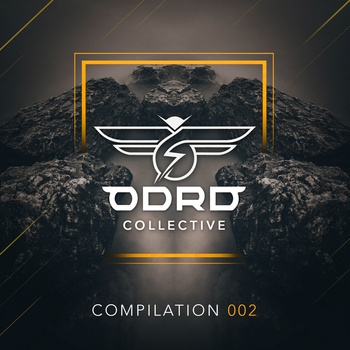 ODRD Collective - On My Lev (Original mix)