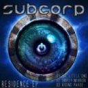 SubCorp. - The Little One (Original mix)