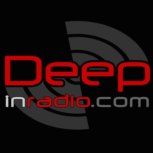 GARY BELL - GrooveCityBeats #009 @ deepinradio.com (live dj set)