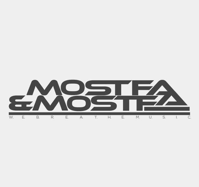 Manuel Le Saux - One (Mostfa & Mostfa Bootleg)