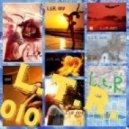 Evgeniy - L.t.R. 010 (Special Mix)