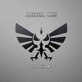Azuma One - Lost In Dreams (Original Mix)