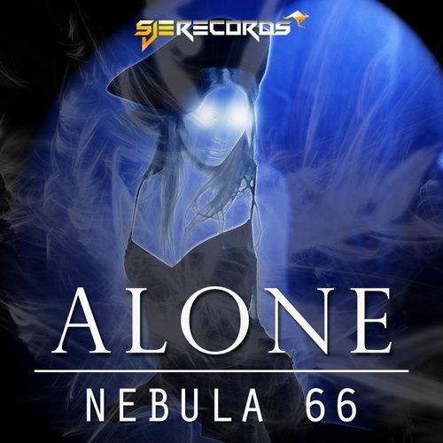 Nebula 66 - Alone (Original Mix)