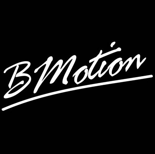 Pharrell - Gust Of Wind (BMotion Bootleg)