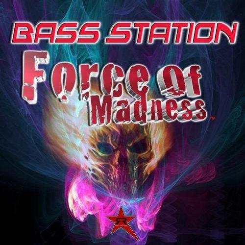 Bass Station - This Shit (Original Mix)