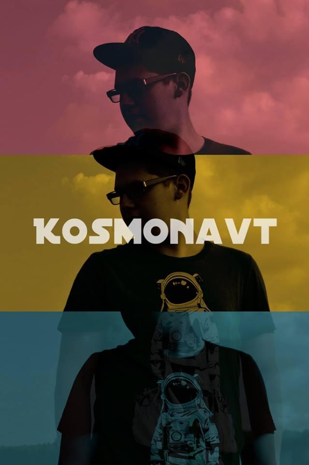 Mustelide - Na Derevo (Kosmonavt Remix)