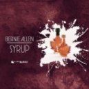 Bernie Allen - Somber (Original Mix) ((Original Mix) )