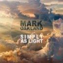 Mark Oakland - Awaked (Original mix)