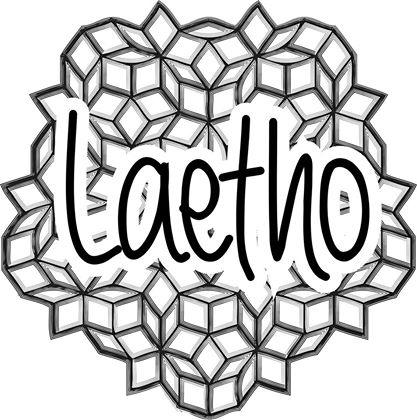 Zack the Lad  - Mek Dem (Laetho Flip)