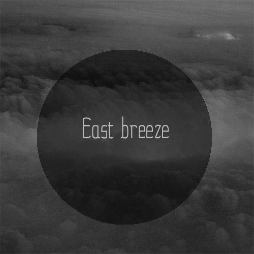Taigai  - East Breeze (Original mix)