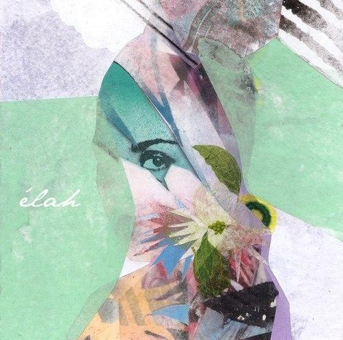 élah - Say (Original Mix)