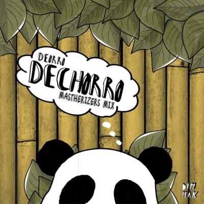 Deorro - Dechorro (Mastherizers Mix)