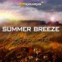 Fractal Geometry - Summer Breeze (Original Mix)