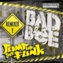 Badboe - Hunk Fop (Tom Drummond Remix)