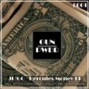 Ju\'Go - Hercules Money (Filthy French Remix)