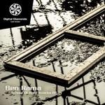 Ben Rama - The Way Out (Original mix)