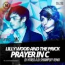 Lilly Wood and The Prick  - Prayer in C (Dj Vitaco & DJ Sharapoff Remix) (Dj Vitaco & DJ Sharapoff Remix)