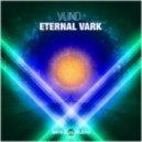 Vlind - Eternal Vark (Original Mix)