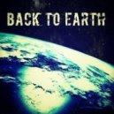 Blck Eye - Back To Earth (Original mix)