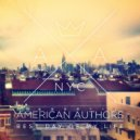 American Authors - Best Day Of My Life (Joseph Westphal Edit)