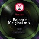 Bestom - Balance (Original mix)