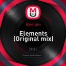 Bestom - Elements (Original mix)