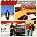 Darin feat. Prophet of 7Lions - Mamma Mia (Gentech Extended Remix)