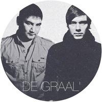 DE GRAAL\' - House Party (Original mix)