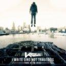 Panic At The Disco - I Write Sins Not Tragedies (Kasum Remix)