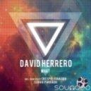 David Herrero - What (Juan Ddd Remix)