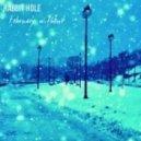 Rabbit Holle - First snow (Original mix)