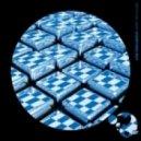 Krystian Shek - Eisblumen (Chillout Mix)