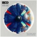 Zedd, Matthew Koma, Miriam Bryant - Find You (Plutian Remix)