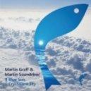Martin Graff & Martin Soundriver - Blue Sun (Original Mix)