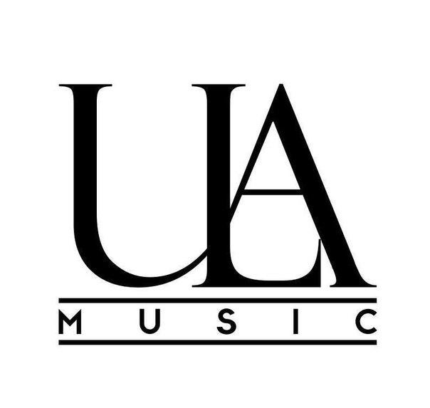 Ula - At Long Last (Original Mix)