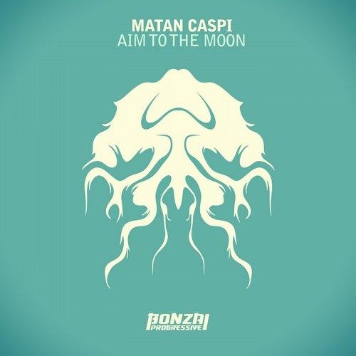 Matan Caspi - Hidden Landscape (Original Mix)