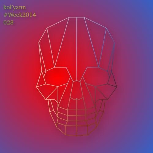 Kol\'yann - #Week2014 028 ()