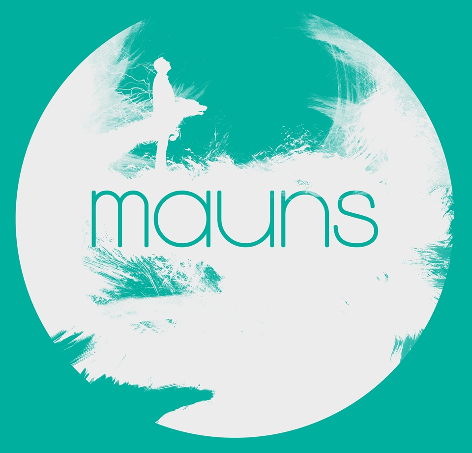 Mauns - Is It Real (Original mix)