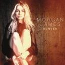 Morgan James - Call My Name (Original mix)