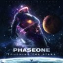PhaseOne - Initiate (Original mix)