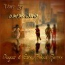 Tony Igy - Perfect World (Dagaz & Esix Chillout Remix)