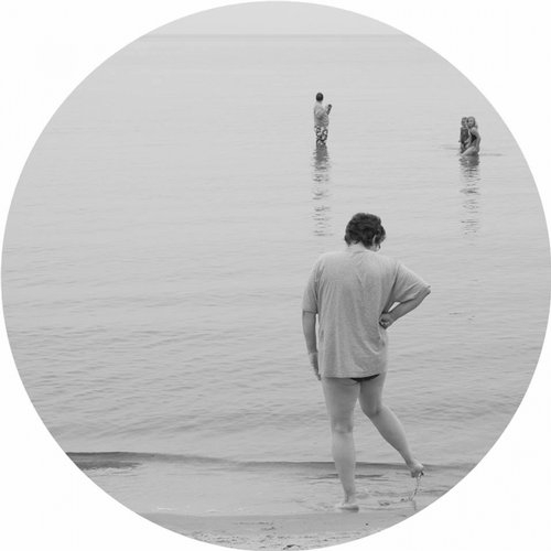 Session Restore - CH02 (Original mix)