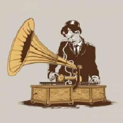 JohniB™ - IndispensableMix[VOCAL&UPLIFTING], ep.399  (14november2014)