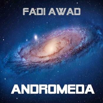 Fadi Awad - Andromeda (Extended Mix)