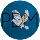 Colplay - Magic (Paul Damixie Remix)